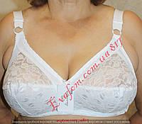 Бюстгальтер женский без косточек ab21c51629d97
