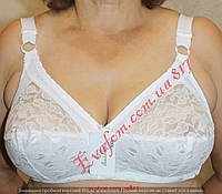 Бюстгальтер женский без косточек