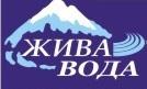 Покупка води в магазині Бориспіль без on-line