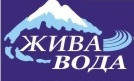 Покупка воды в магазине Борисполь без on-line