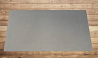 Салфетка серебро 35см*40см
