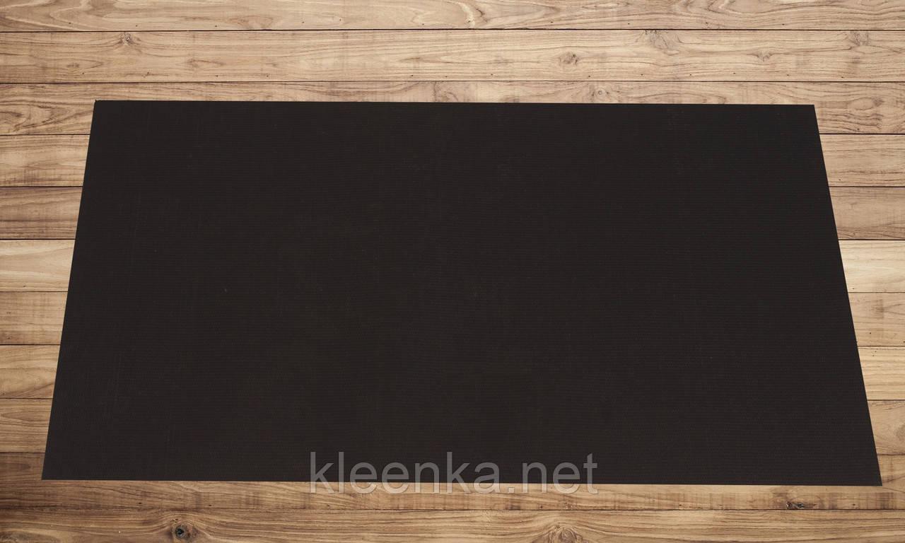 Салфетки, сеты под посуду однотонные 35см*40см, серветка сервірувальна миюча