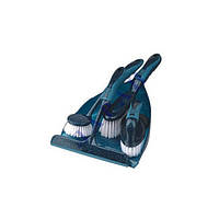 Набор для уборки 5предметов 47-215-009