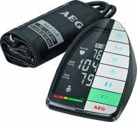 5677 BMG Измеритель давления на плечо AEG