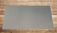 Однотонная салфетка, сет, подставка под посуду PVS 30см*45см