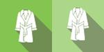 Правильный выбор халатов и полотенец