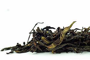 Чай Улун Фэн Хуан Дань Цун (ФХДЦ) - Ю Хуа Сян, Гуандун