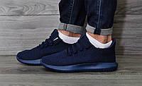 Мужские кроссовки Adidas Shadow