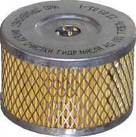 Фильтр гидравлический Промбизнес НД-001