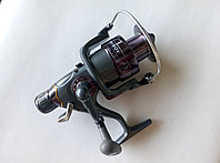 Катушка Hiboy J3 40FRM 3bb с байтраннером, фото 1