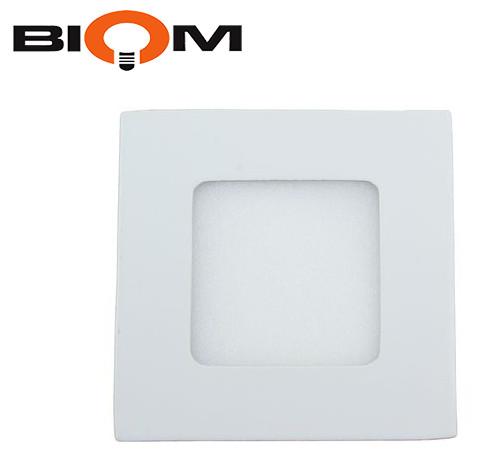 LED Downlight Biom