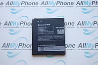 Аккумуляторная батарея для мобильного телефона Lenovo S880 / S920 / S890 / A850 / A678 / A830 (BL-198)
