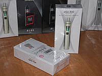 Электронная сигарета Joyetech eGo AIO 1500mAh Starter Kit Red-White