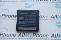 Аккумуляторная батарея для мобильного телефона Lenovo A580,A700E BL200