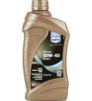 Моторное масло для легковых автомобилей Eurol Bediga 10W-40 (20 Литров)