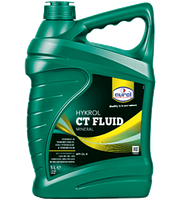 Масло для сельхоз техники Eurol Hykrol CT Fluid (20 Литров)