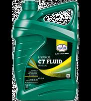 Масло для сельхоз техники Eurol Hykrol CT Fluid (210 Литров)