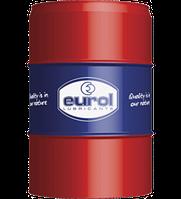 Масло гидравлическое для сельхоз техники Eurol Hykrol DAZ 46 (210 Литров)