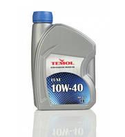 Моторное масло для легковых автомобилей LUXE 10W-40 (4 Литра)