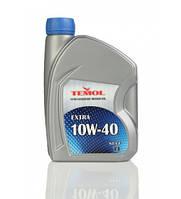 Моторное масло для легковых автомобилей EXTRA 10W-40 (1 Литр)