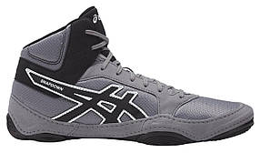 Борцовки Asics Snapdown 2 J703Y 9690