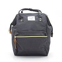 Модный школьно-городской рюкзак  трансформер,в Наличии ,,Качество