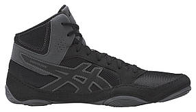 Борцовки Asics Snapdown 2 J703Y 9090