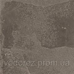 GROOVE MISTIQUE BLACK X603U9R 60x60х2.0