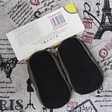 Шкарпетки - чешки махрові для дітей, фото 2