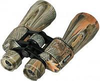 Бинокль Bushnell 90х60  камыш