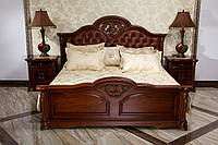 Спальня комплект 3016