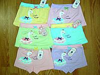 Трусики для девочек оптом , Aura Via, S-XL рр, фото 1