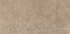 GROOVE NUDE BEIGE  X943U3R 45x90х2.0