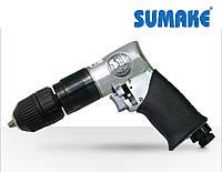 Пневматическая дрель 1 800 об/мин (Sumake ST-4431C)