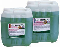 Жидкость для систем отопления Bautherm ECO -30
