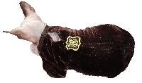 """Кофта """"Cambridge"""" с рукавом (KTF1260)"""