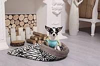 Дом - нора мешок для кошек и собак (MMMZ)