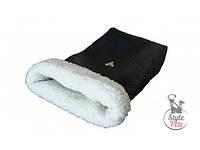 Дом - нора мешок для кошек и собак (MMK)