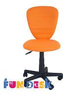 Детское  кресло FunDesk LST2 Orange