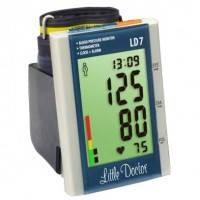 Автоматический тонометр на плечо LD-7 Little Doctor