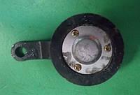 Ролик натяжителя ремня генератора (R190)