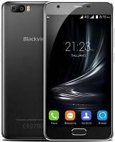 Смартфон Blackview A9 Pro Black 2/16gb MediaTek MTK6737 3000 мАч