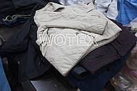 Секонд хенд, Куртки м+ж зима Польша