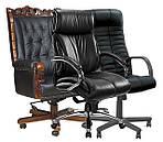 Офисные кресла, являются одним из самых важных элементов, относящихся к офисной мебели.