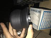 ВАЗ 2107 Адаптер руля
