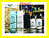 N3071 OIL-жидкость для электро-сигарет!Опт