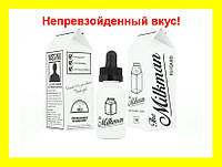 N3071 OIL-жидкость для электро-сигарет