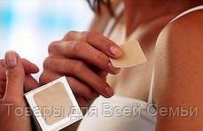 Пластырь для похудения Mymi wonder patch Up Body для талии и верхней части тела, фото 2