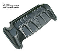Воздухозаборник 4х4 УАЗ 469.31519