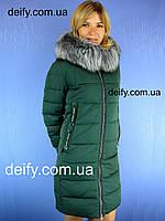 Зимняя женская парка (S-3XL), зимняя куртка Symonder 7088,  Hailuozi, Peercat, Meajiateer, Visdeer, Covily
